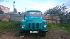 ГАЗ 52. Продам хороший грузовик, 3 480куб. см., 3 000кг., 4x2