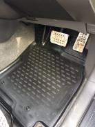 Коврик. Toyota Prius, NHW20