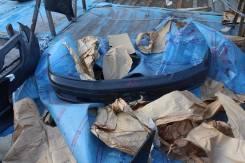 Бампер передний Toyota Vista