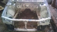 Кузов в сборе. Subaru Impreza WRX STI, GC8 Двигатели: EJ20, EJ207