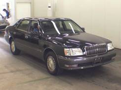 Toyota Crown Majesta. UZS1510018427, 1UZFE