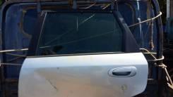 Ручка двери внешняя. Honda Civic, EU4, EU2, EU3, EU1