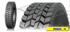 Roadshine RS604. Всесезонные, без износа, 1 шт