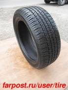 Bridgestone Dueler H/T D684. Летние, износ: 30%, 1 шт