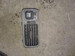 Кнопка управления зеркалами. Honda CR-V, RD1 Двигатель B20B