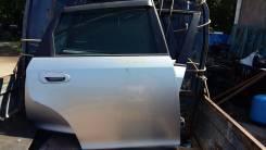 Дверь боковая. Honda Civic, EU2, EU1 Двигатель D15B