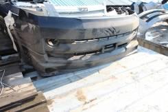 Бампер передний Toyota VOXY