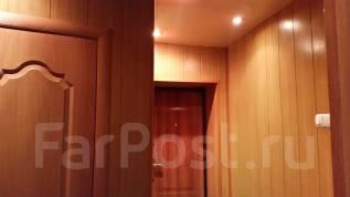 3-комнатная, проспект Ленина 52. Центральный, агентство, 61 кв.м.