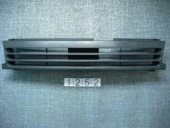 Решетка радиатора. Nissan Avenir, VSW10, VENW10, VEW10 Двигатели: CD20, GA16DS