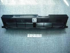 Решетка радиатора. Nissan Cube, AZ10, ANZ10, Z10 Двигатели: CGA3DE, CG13DE