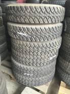 Michelin. Всесезонные, 2013 год, износ: 10%, 1 шт