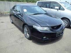 Honda Accord. CL7