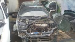 Honda Civic. EG81133440