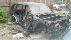 Mitsubishi Pajero. V464036958