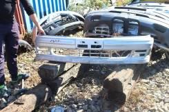 Бампер передний Nissan Cefiro