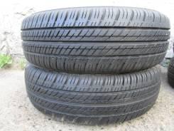 Dunlop SP 10. Летние, износ: 20%, 2 шт