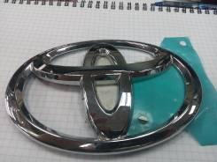 Эмблема Toyota 90975-02179