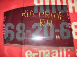 Стекло Kia Rio,Pride -11 83421-1G000