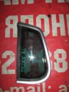 Стекло Volkswagen Tiguan 2011-