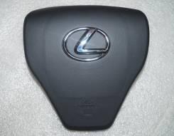 Подушка безопасности. Lexus RX330 Lexus RX350 Lexus RX330 / 350