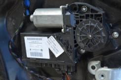 Мотор стеклоподъемника. Volkswagen Touareg, 7L7, 7L6, 7LA, 7LA,, 7L6,