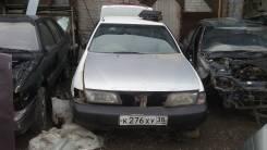 Nissan Sunny. FB14019624