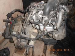 Двигатель в сборе. Suzuki Aerio Двигатель M15A