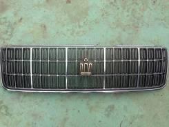 Решетка радиатора. Toyota Crown, JZS151