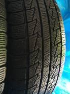 Roadstone Winguard Ice. Зимние, без шипов, 2011 год, износ: 30%, 1 шт