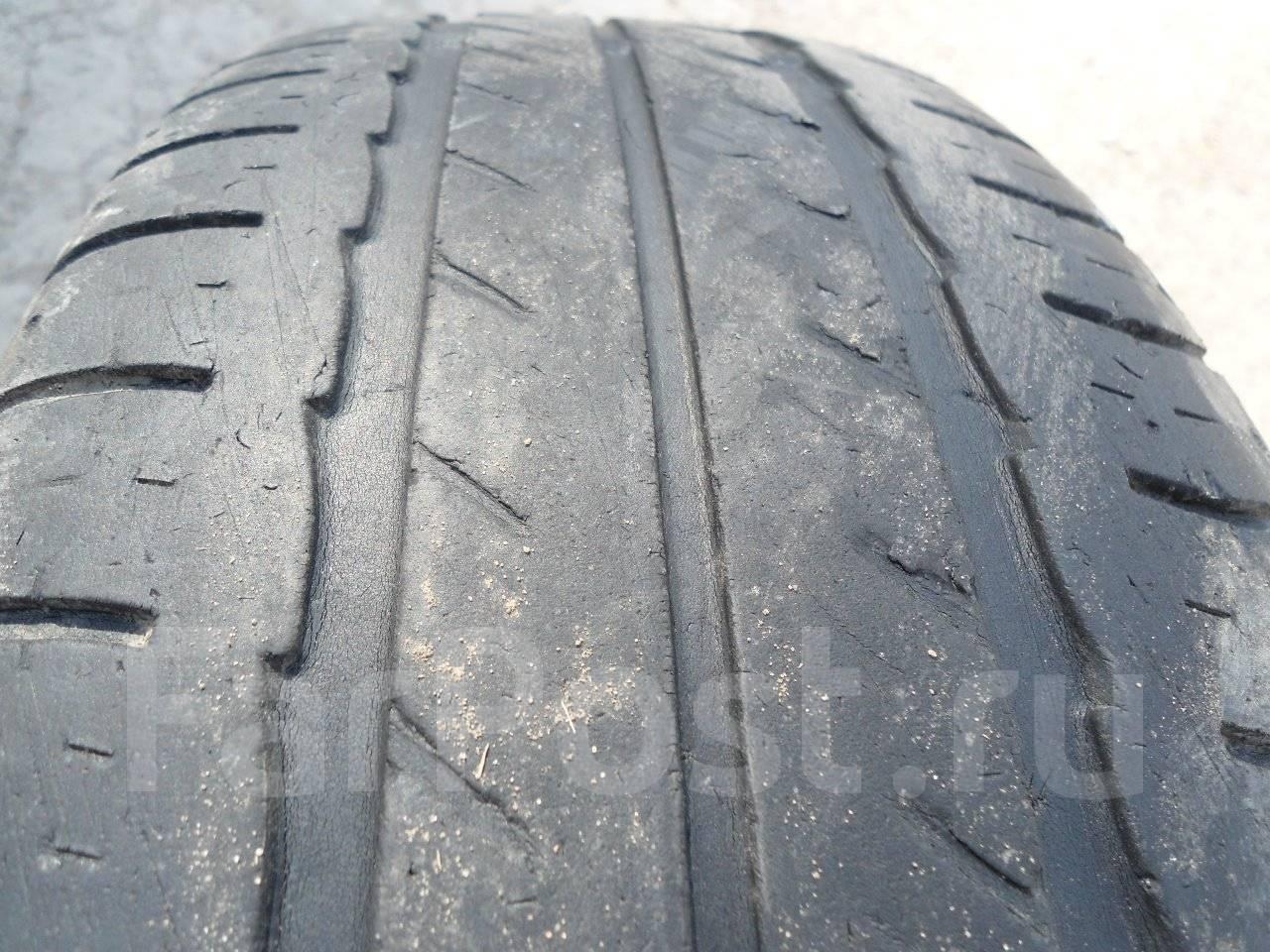 Купить в спб летние шины мр-82_conquerra_2 r18 купить в питер автошины кама 235/75р17.5