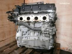 Двигатель в сборе. Kia Carens Kia Magentis Hyundai NF
