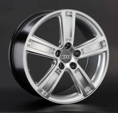 Audi. 9.0x19, 5x130.00, ET60, ЦО 71,5мм.