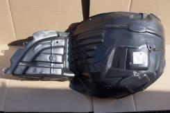 Подкрылок (локер) Subaru LEGACY