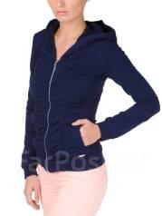 Куртка Fornarina (пр-во Италия). SALE, стоила 6430 руб. 40, 42