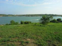 Продам земельный участок с водоемом. 1 200 000 кв.м., аренда, электричество, вода, от частного лица (собственник)