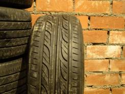 Goodyear Eagle LS 2000. Летние, 2012 год, износ: 20%, 1 шт