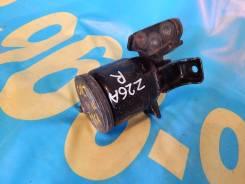 Подушка двигателя. Mitsubishi Colt, Z26A