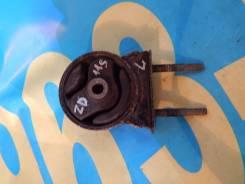 Подушка двигателя. Suzuki Swift, ZD11S