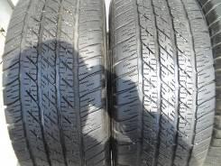 Michelin LTX A/S. Летние, 2013 год, износ: 20%, 1 шт