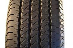 Michelin LTX M/S. Летние, 2013 год, износ: 20%, 1 шт