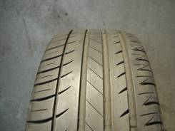 Michelin Pilot Exalto PE2. Летние, 2013 год, износ: 20%, 1 шт