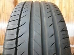 Michelin Pilot Exalto PE2. Летние, 2013 год, износ: 30%, 1 шт