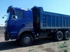 Howo Expo 6x4. Продаётся грузовик HOWO, 3 000куб. см., 25 000кг., 6x4