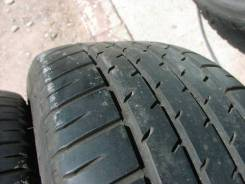 Michelin Pilot HX MXM. Летние, 2013 год, износ: 30%, 1 шт