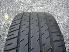 Michelin Pilot HX MXM. Летние, 2013 год, износ: 20%, 1 шт
