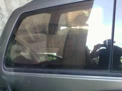 Стекло на кузове Н Ларго. Nissan Largo, VNW30