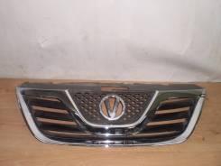 Решетка радиатора. Vortex Tingo
