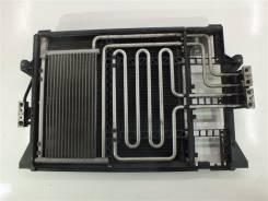 Радиатор кондиционера BMW 5-series, передний