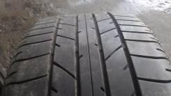 Bridgestone Potenza RE040. Летние, износ: 30%, 2 шт