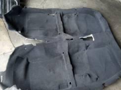 Ковровое покрытие. Subaru Legacy B4, BE5 Двигатель EJ208